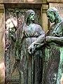 IMG 6170-Ostenfriedhof.JPG
