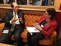 IMO SG at the World Economic Forum in Davos (49425470157).jpg
