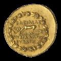 INC-3128-r Статер Понтийское царство Митридат VI Евпатор (реверс).png