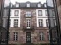 ISEG - Epitech Strasbourg.JPG
