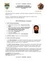ISN 00168, Muhammad Ibn Arfhan Shahin's Guantanamo detainee assessment.pdf