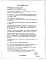 ISN 840 CSRT 2004 transcript Pg 1.png