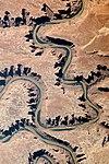 ISS-055-E-031251 (Bowknot Bend).jpg