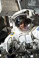 ISS-36 EVA-3 (c) Chris Cassidy.jpg