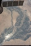 ISS-36 Indus Valley in Pakistan (2).jpg