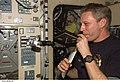 ISS014-E-08330 (27 Nov. 2006) --- European Space Agency (ESA) astronaut Thomas Reiter.jpg
