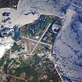 ISS015-E-5481 Naval Air Station Patuxent River.jpg