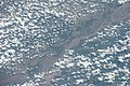 ISS052-E-44667 - View of Venezuela.jpg