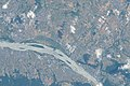 ISS052-E-8323 - View of Germany.jpg