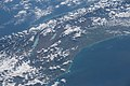 ISS062-E-96494 - View of the South Island of New Zealand.jpg