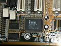 ITE IT8712F-A and TI 98A3XRK 20100419.jpg
