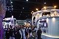 ITU Telecom World 2016 – VVIP Tour (30672606210).jpg