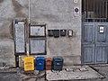 I Mülltrennung in Italien.jpg
