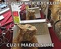 I hope u liek backlox lolcat image macro.jpg