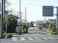 Ibaraki pref road 343.JPG