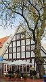 Ibbenbueren Ackerbuergerhaus Bachstrasse 1 02.jpg
