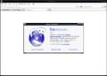Iceweasel9.0.1.png