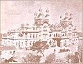 Ichalkaranji Palace.jpg
