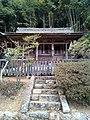Ichijō-ji Myokendō 1.jpg