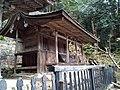 Ichijō-ji Myokendō 2.jpg