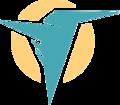 Icon-transfez.png