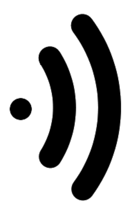 Icon black waves.png
