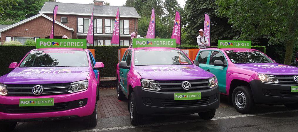 Ieper - Tour de France, étape 5, 9 juillet 2014, départ (B28).JPG