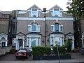 Igar Hotel - geograph.org.uk - 456008.jpg