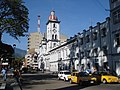 Iglesia Católica Ibagué Tolima Colombia - panoramio.jpg