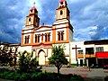 Iglesia De Florida (23187239).jpeg