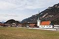 Iglesia Maria Schutz, Ettal, Baviera, Alemania, 2014-03-22, DD 02.JPG