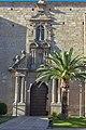 Iglesia Parroquial de Santiago, Miajadas.jpg