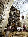 Iglesia StaMariaCoronada MedinaSidonia MIN-DSC02666.JPG