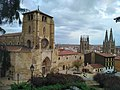 Iglesia de San Esteban en Burgos.jpg
