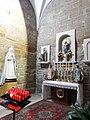 Iglesia de San Salvador de Pomar de Cinca 08.jpg