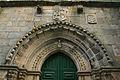 Iglesia de Santo Domingo, en Ribadavia (4571887679).jpg