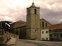 Iglesia de san juan bautista.jpg
