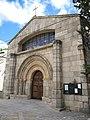 Iglesia del Inmaculado Corazón de María - ICM (Ávila).jpg