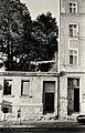 Ignacego daszinskiego houses.jpg