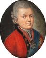 Ignacy Świdziński.PNG