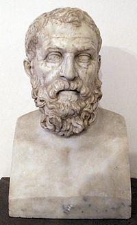 Ignoto, c.d. solone, replica del 90 dc ca da orig. greco del 110 ac. ca, 6143.JPG