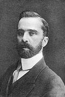 Igor P. Demidov.jpeg
