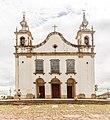 Igreja Matriz de Nossa Senhora da Conceição (Catas Altas) por Rodrigo Tetsuo Argenton (04).jpg