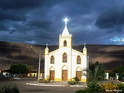 Igreja de Caraguataí.jpg