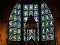 Igreja de Nossa Senhora de Fátima - altar mor.jpg