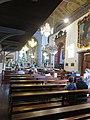 Igreja de Nossa Senhora do Monte, Funchal, Madeira - IMG 8007.jpg