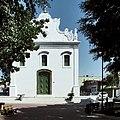 Igreja do rosário (6141890002).jpg