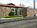 Iguape - SP - panoramio (137).jpg