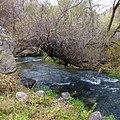 Ihlara Valley - panoramio (16).jpg