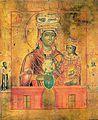 Ikona Bożej Matki Częstochowa.jpg